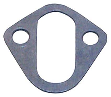 Pack of 2 Sierra International 18-0889-9 Fuel Pump Gasket