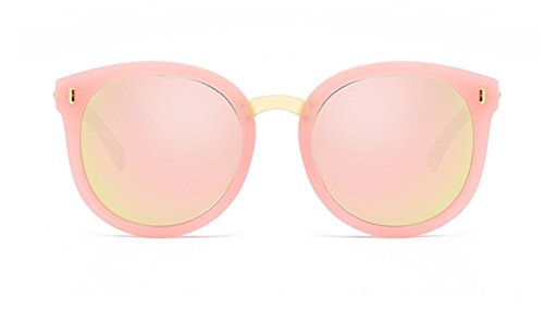 The 8 best millennial pink