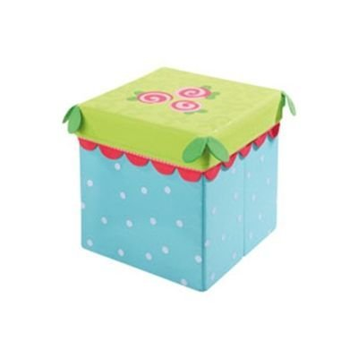 HABA Seating Die Rose Fairy  sc 1 st  Desertcart & Haba Play Tent Rose Fairy - Buy Online in UAE. | Toy Products in ...
