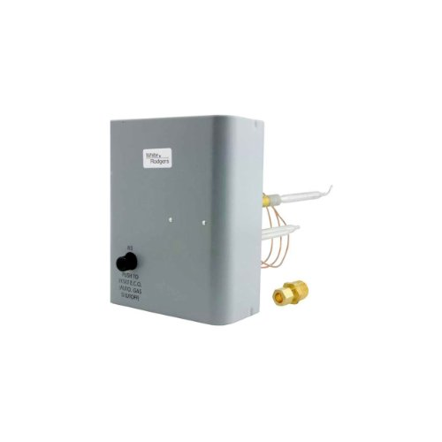Rheem SP12015 Manual Reset High Limit Thermostat by Rheem