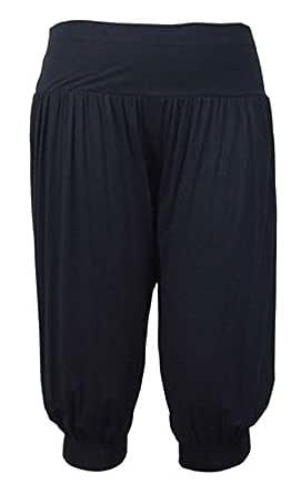 Purple Hanger - Pantalón Corto - para Mujer