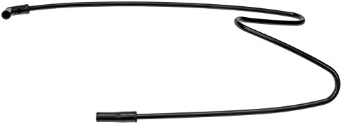 (Dorman 924-251 Cadillac/Chevrolet/GMC Windshield Washer Fluid Hose)