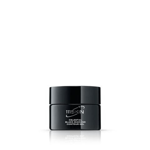 111SKIN Celestial Black Diamond Contour Gel, .5 ounces by Black Diamond