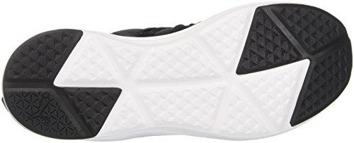 Puma Negro Zapatillas White Interior Para Prowl Deportivas Mujer Alt black wqRwg1B