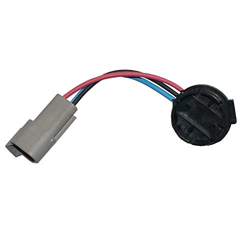 Club Car Speed Sensor for Club Car DS & Precedent Golf Carts