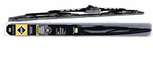 Swf Windshield - Valeo 800211 SWF Specialized European 800 Series Wiper Blade, 21