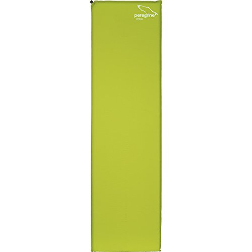 (Peregrine Perch Pad - Green)