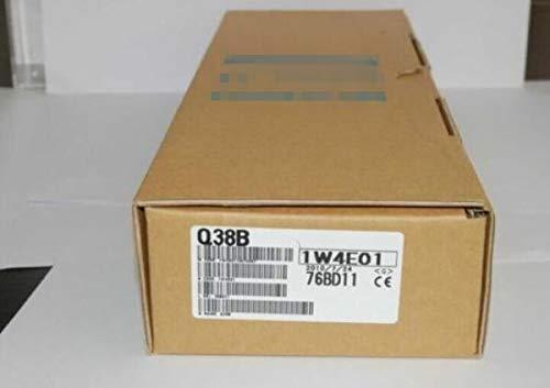 (修理交換用 )適用する 三菱 入力ユニット シーケンサ Q38B B07J2M75WC