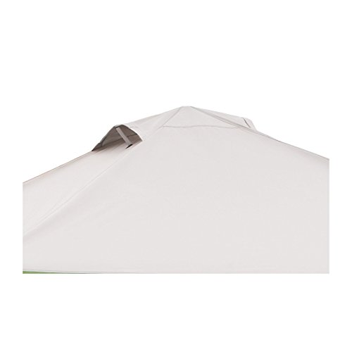 Coleman Instant Beach Canopy, 10 x 10 Feet by Coleman (Image #6)