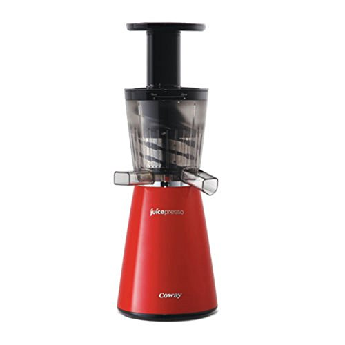 Coway Juice Presso All in One Screw Vesitable Blender Juicer Extractor Cjp-03blendtec/vita/mix/vitamix/commerical/mixer/smoothie (Mixer One In All Blender)