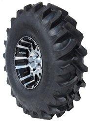 Interco InteRForce AG R1 6 Ply 30-10.00-14 ATV Tire