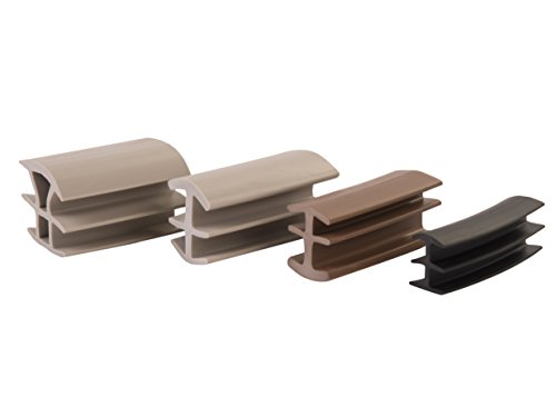 Trim A Slab Expansion Joint Repair Material Large Sample