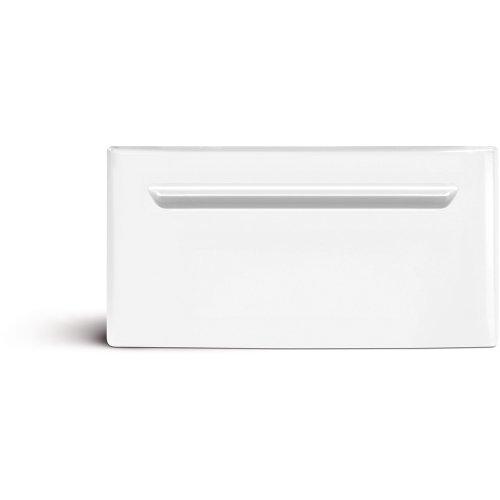 Frigidaire CFPWD15W Laundry Pedestal - Classic White