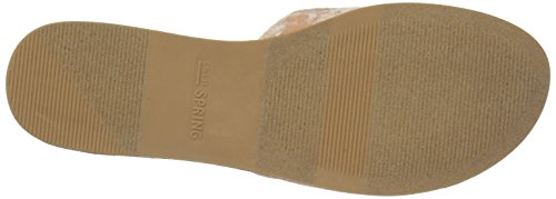 Pictures of Call It Spring Women's Thirenia Slide Sandal 6 M US 7