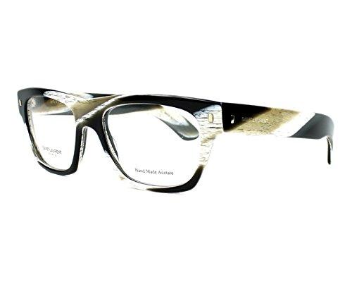Yves Saint Laurent 2313/N Eyeglasses-05MY Dark ()