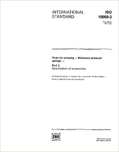 Venezolano download autoestima del la manuel barroso ebook