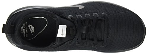 Mtlc Basses Multicolore Black Pewter 877044 Nike Black Femme Sneakers qxYPRZz