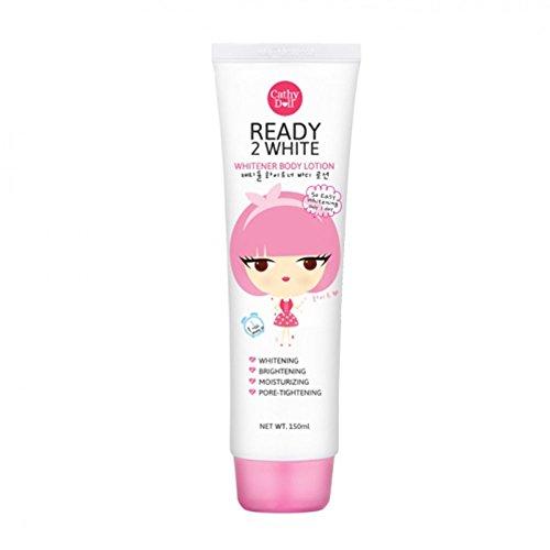 Shiseido Uv White Whitening Mask - 7