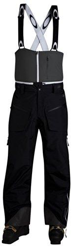 Unification Pro Pants - 2