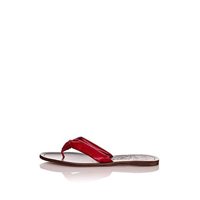 Scarpe E Borse Da Donna Sandali Bisué Sandalo