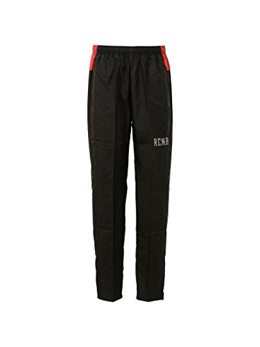(번호) Number RCNB 윈드 팬츠 / (Number) Number RCNB Wind Pants