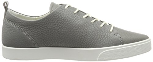 Fashion Women's ECCO Tie Wild Sneaker Gillian Dove t4Z8wF