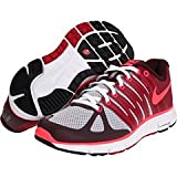 NIKE LUNARELITE+ 2 WOMENS 429783-066 (7, WOLF GREY/SOLAR RED-DEEP BURGUNDY-LEGACY) Review
