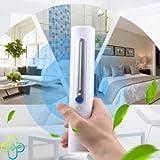 UV Wand Sanitizer UV Sterilizer Wand UV Sanitizer