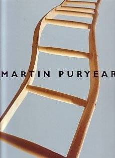 Read Online Martin Puryear pdf