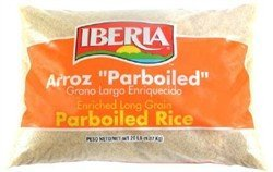 iberia-enriched-long-grain-parboiled-rice-5-lb-pack-of-1