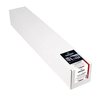 Image of Canson Infinity PhotoArt Pro Canvas Matte, 395 Gram, 36 Inch x 40 Foot Roll Canvas Boards & Panels