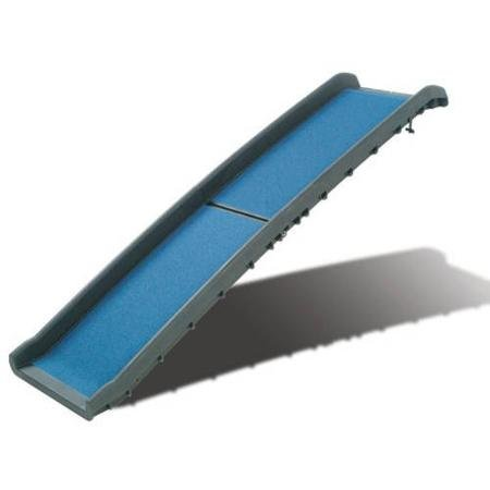 travel-hound-folding-pet-ramp-model-62423