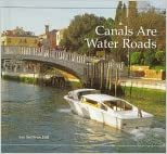 Canals Are Water Roads