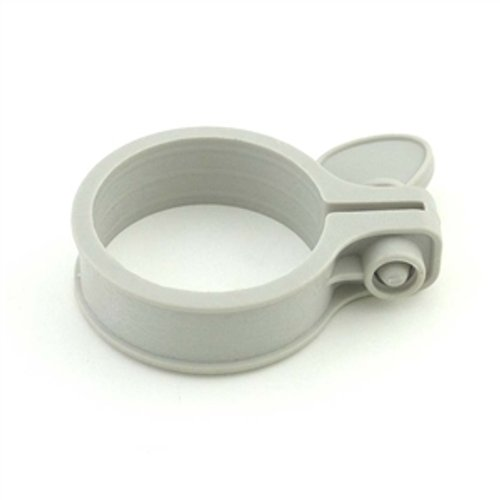 Summer Escapes Plastic 1 25 Clamp product image