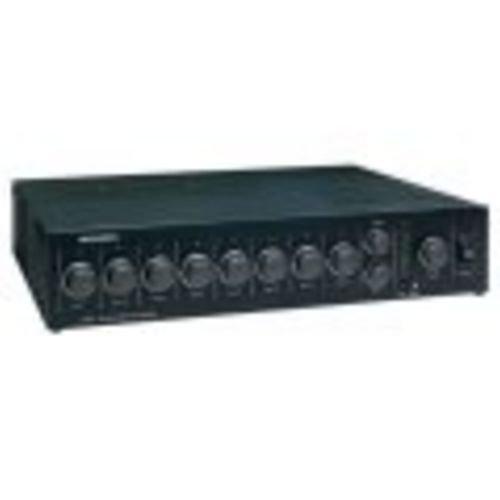 Power Vector Modular Amplifier - 3
