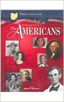 Read online McDougal Littell The Americans Ohio: Student