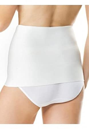 MEDIMA Classic t.a.b. Thermo Active Body, Bianco bianco bianco L 304/100