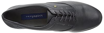 Easy Spirit Women's Motion Sport Lace-Up Sneaker