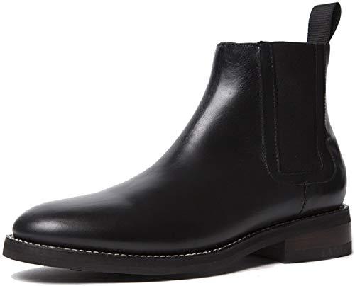 Image of Thursday Boot Company Duke Men's Chelsea Boot