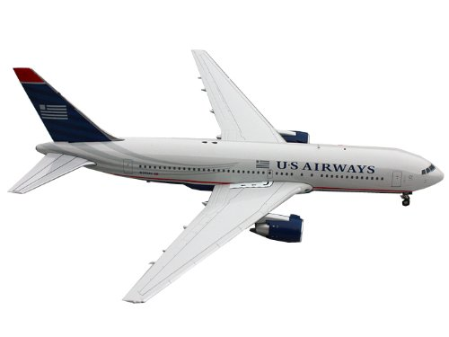 gemini-jets-us-airways-b767-200er-diecast-aircraft-1200-scale