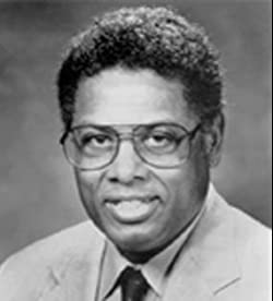 thomas sowell books related products dvd cd apparel pictures  thomas sowell