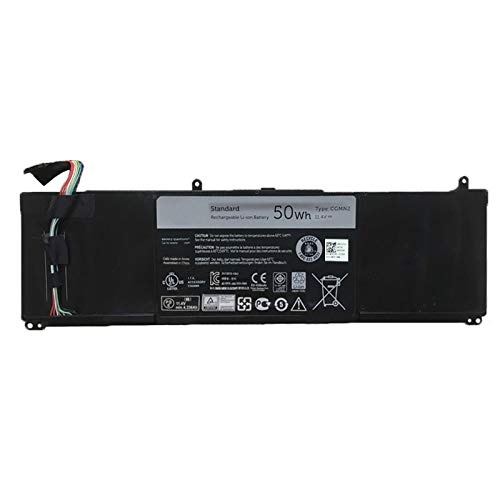 Dentsing Laptop Battery Replacement for Dell CGMN2 Inspiron 3000 11-3138 11-3137 Series 3135 11.6