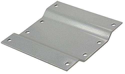 JR Products 07-30355 Square Regulator Bracket