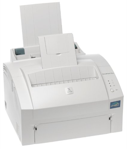 драйвер xerox docuprint p8ex