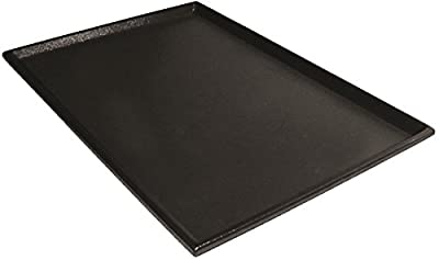 MidWest Homes for Pets Dog Crate Replacement Pans from MidWest Homes For Pets
