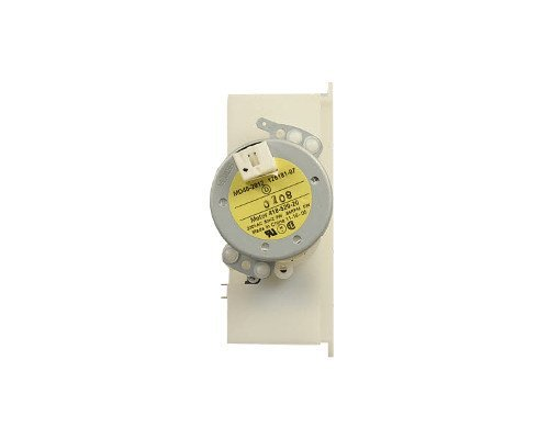 Whirlpool Part Number 67005014: CONTROL- D