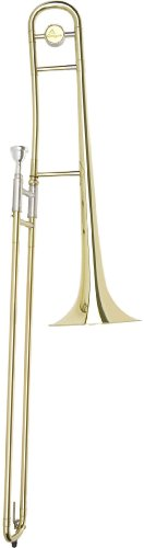 Antigua Winds X/P TB1203LQ Bb Trombone by Antigua Winds