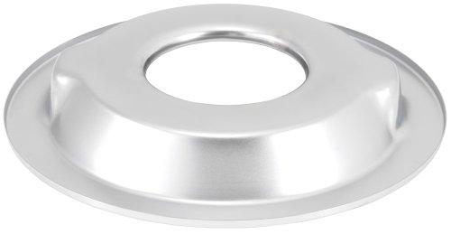 (K&N 85-3549 Base Plate)