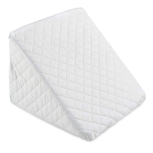Bluemoon Bedding/® Foam Moses//Pram Basket Mattress 74 x 34 x 3 cm British Made