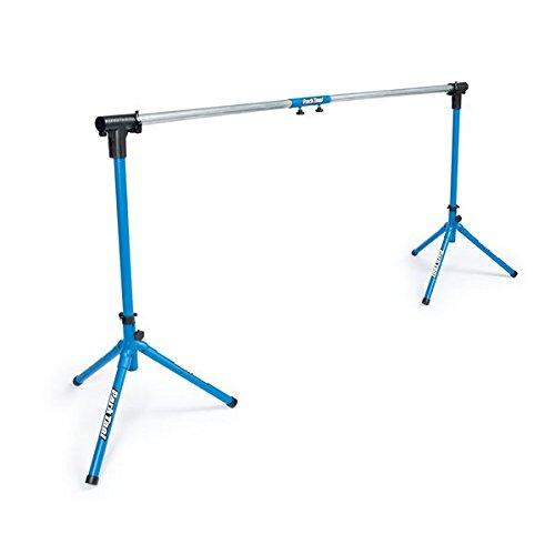 【パークツール】PARKTOOL イベントスタンド ES-1 スポーツ レジャー DIY 工具 その他のDIY 工具 [並行輸入品] B01LIZZI52